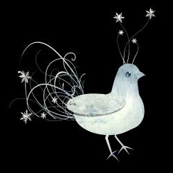 JofiaDevoe-snowbird.th.png