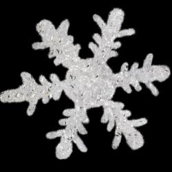 JofiaDevoe-snowflake.th.png