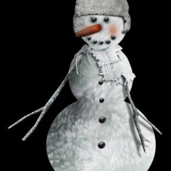 JofiaDevoe-snowman.th.png