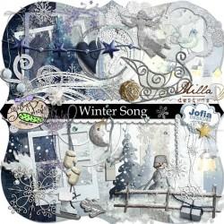 JofiaandSile-WinterSong-LRG2.th.jpg