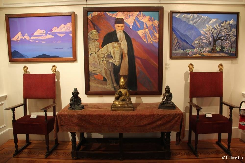 roerich-museum-new-york-03-1.jpg