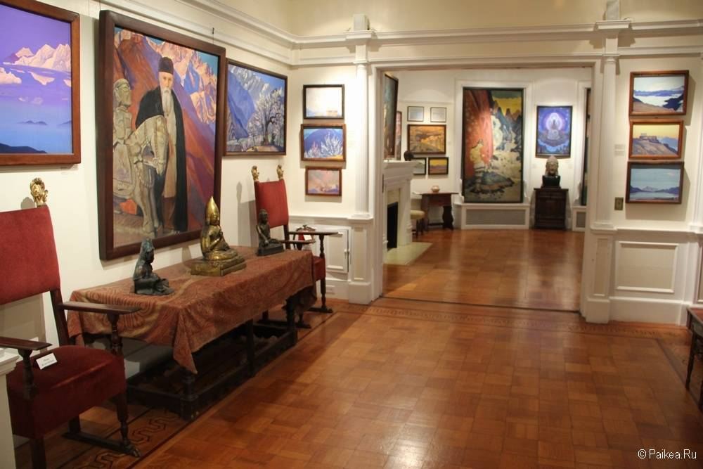 roerich-museum-new-york-04.jpg