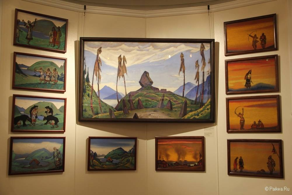 roerich-museum-new-york-05-1.jpg