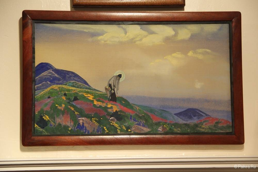 roerich-museum-new-york-07.jpg