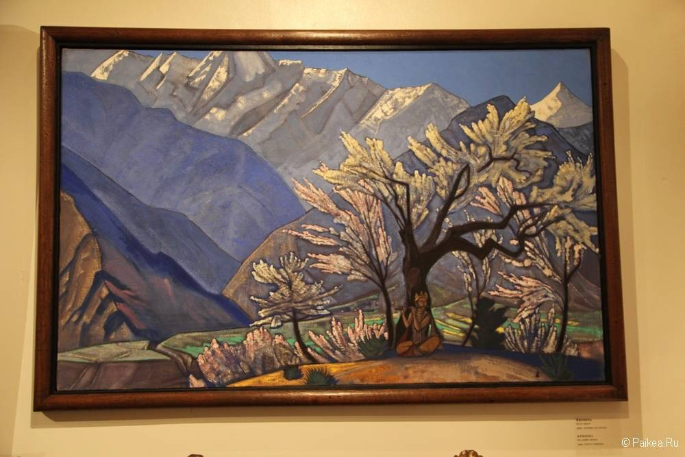 roerich-museum-new-york-11.jpg