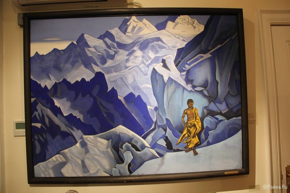 roerich-museum-new-york-17.jpg