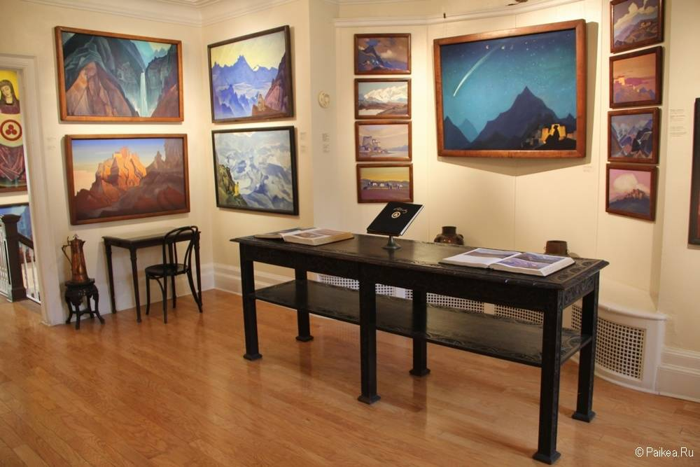 roerich-museum-new-york-21.jpg