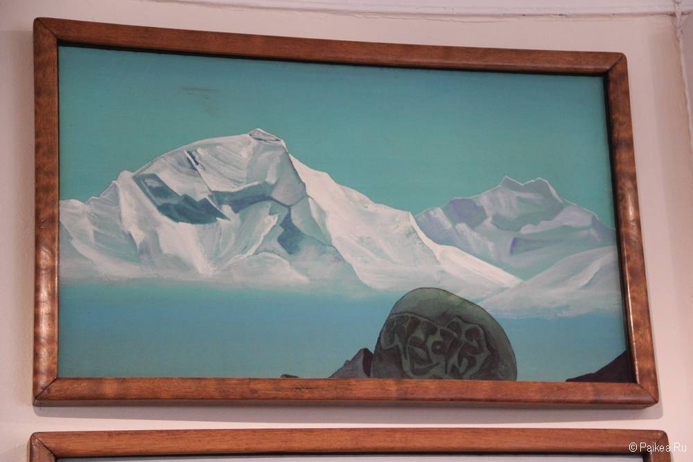 roerich-museum-new-york-22.jpg