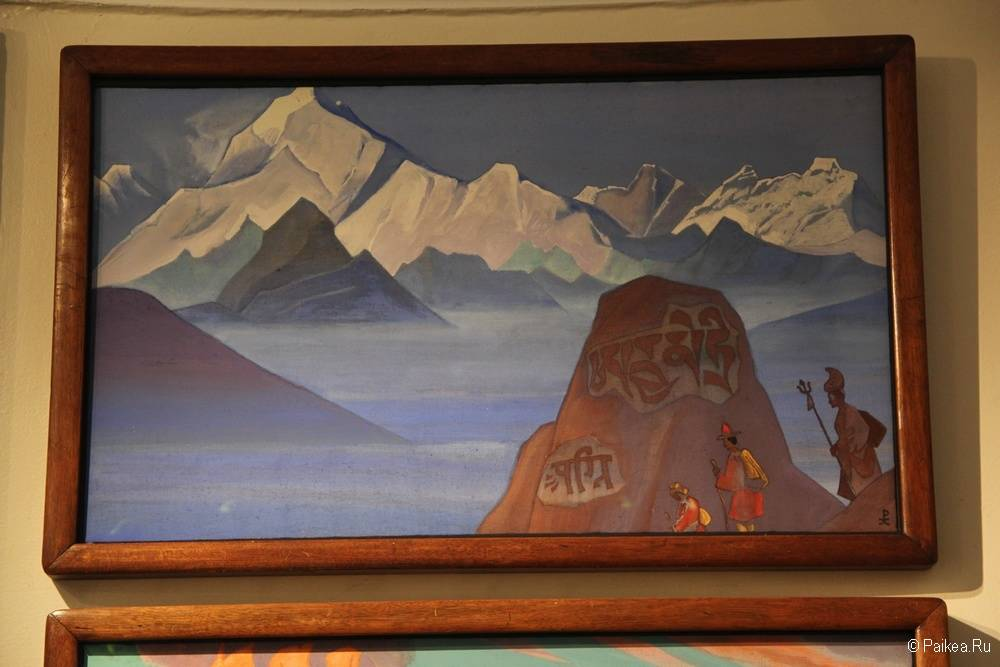 roerich-museum-new-york-24.jpg