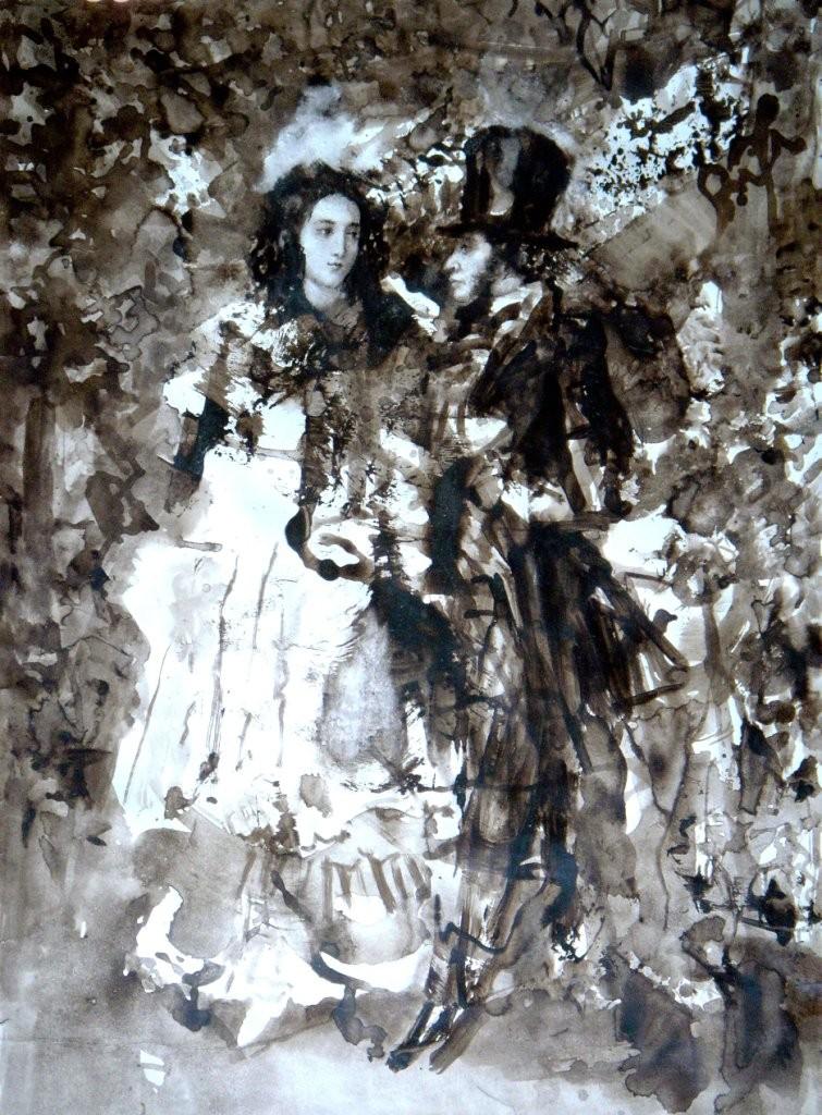 artlib_gallery-460171-o.jpg