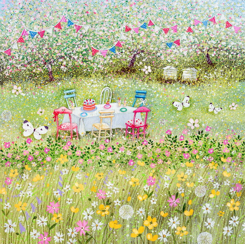 2-2-Tea_party_in_the_orchard.jpg