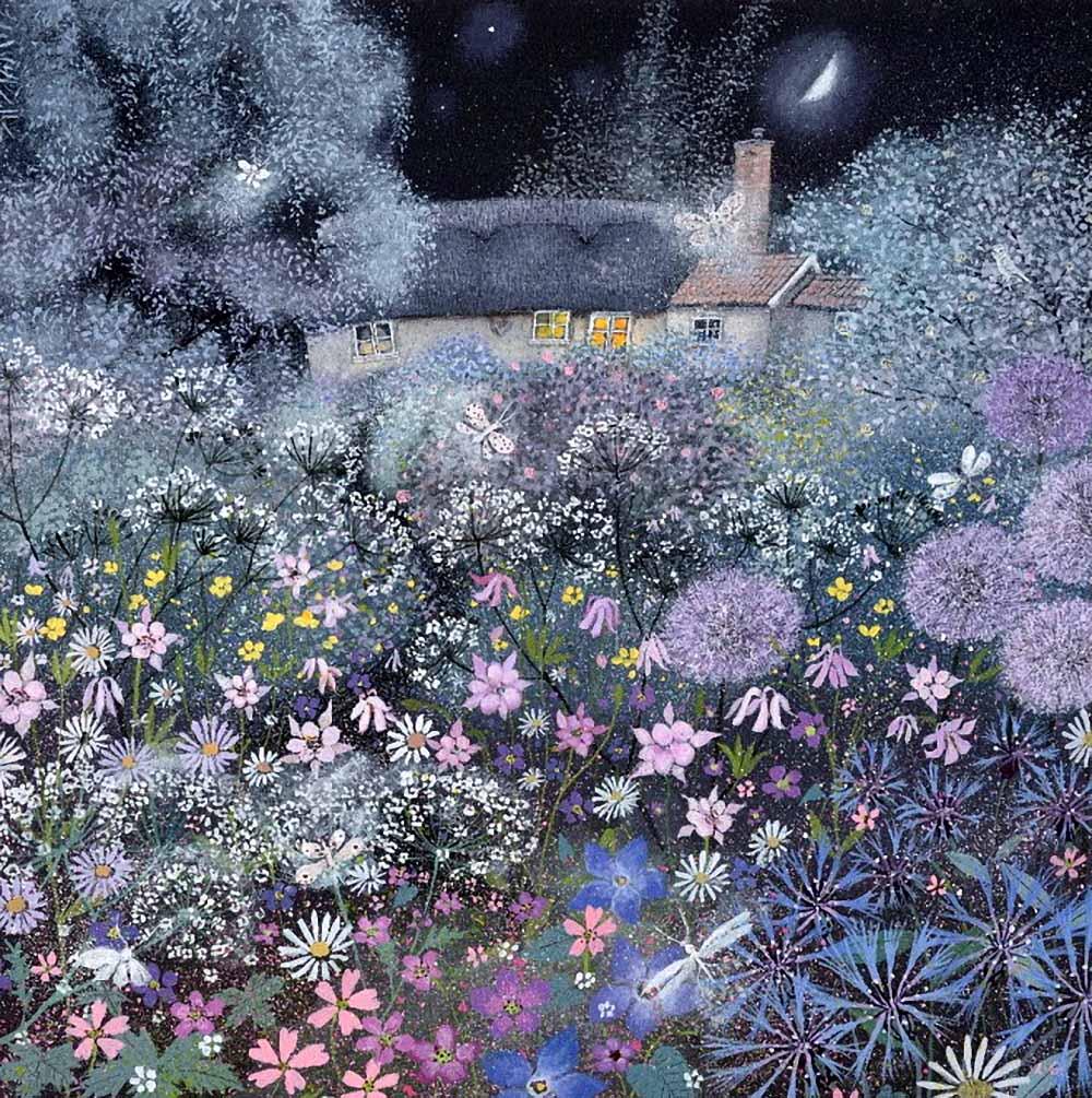 41-3-Midnight_Garden.jpg