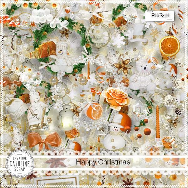 цифровой скрапбукинг, скрап-набор, картинки на прозрачном фоне, для фотографий, для фотошоп, зима, снег, сказка, мандарин, рождество, новый год, рукоделки василисы