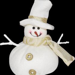 cajoline_happychristmas_el1.th.png