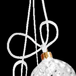 cajoline_happychristmas_el39.th.png