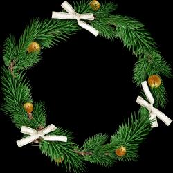 cajoline_happychristmas_el47.th.png
