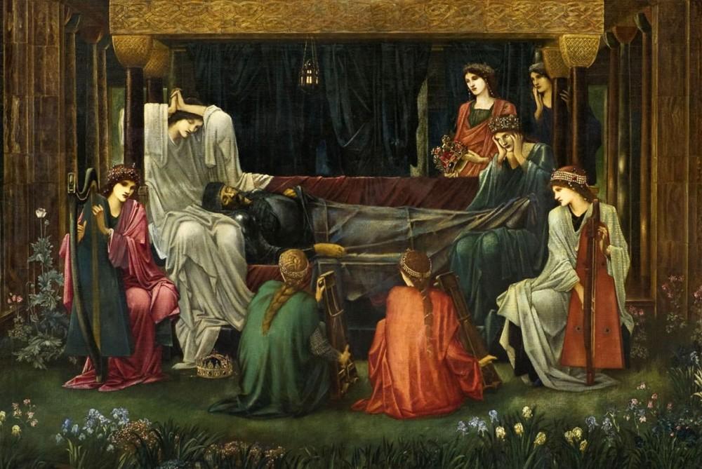 1280px-Edward_Burne-Jones.The_last_sleep_of_Arthur.jpg