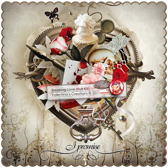 14 февраля, День Валентина, для фотографий, для фотошоп, картинки на прозрачном фоне, рукоделки василисы, сердечки, скрап набор, цветы, цифровой скрапбукинг
