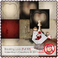 VC_BreakingLove5.th.jpg