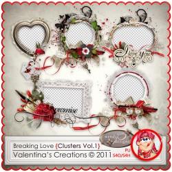 VC_BreakingLove_ClustersVol1.th.jpg