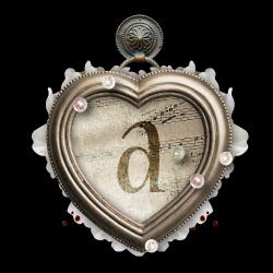 wendyp_BreakingLove_alpha1.th.png