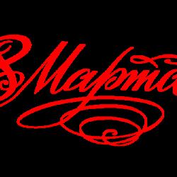 8_MARTA-34.th.png