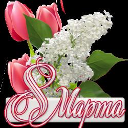 8_MARTA-4.th.png