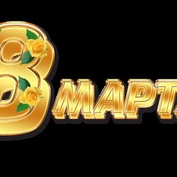 8_MARTA-41.th.png