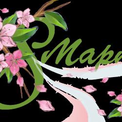 8_MARTA-45.th.png
