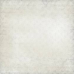 xcen-sog-pap-4.th.jpg