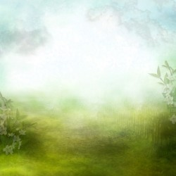 Carena-Sweet-Love-of-Spring-Cluster-1.th.jpg
