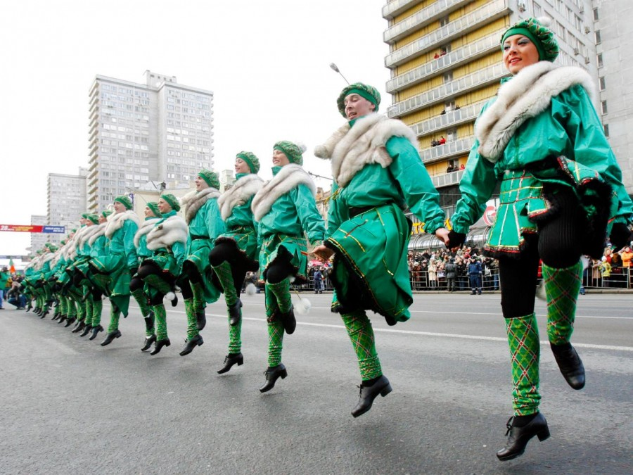 St.-Patricks-Day-in-Moscow.jpg