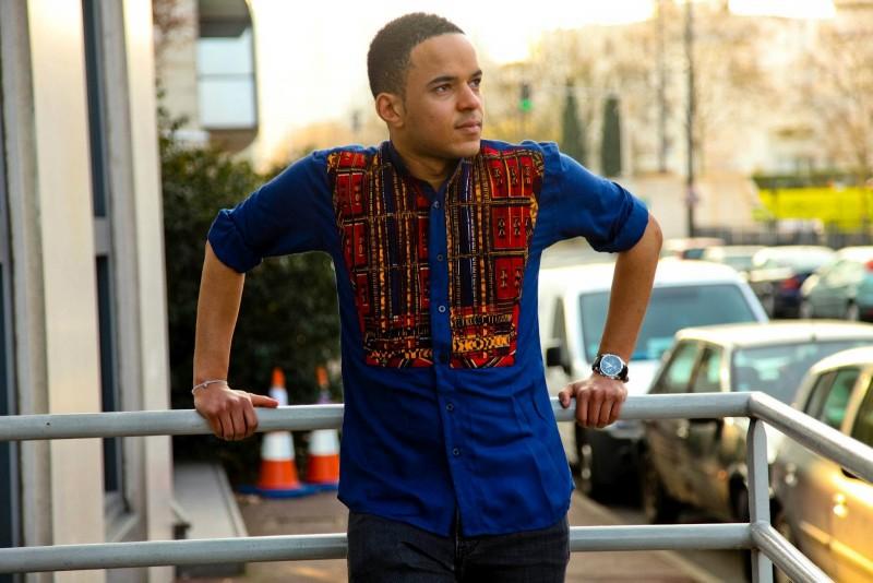 African-fashion-ciaafrique-BaZarapagne.jpg