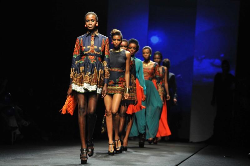african-fashion-week-ih-526.jpg