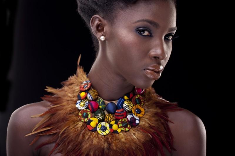 christie-brown-ciaafriquedotcom-african-accessories.jpg