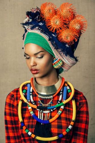 modern-african-turban-3.jpg