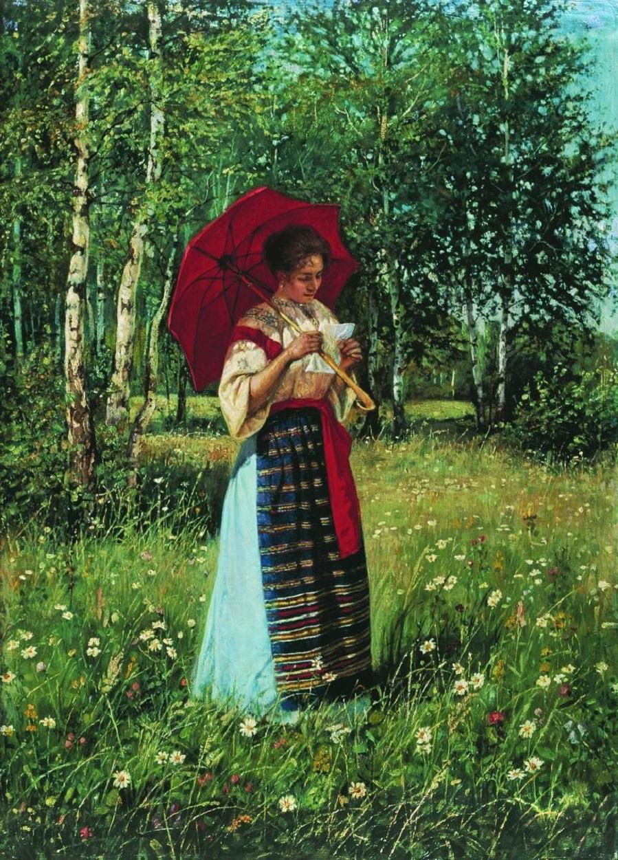 1892_ZA-CTENIEM-PISMA_K.M._SUMSKOI-KUDOZESTVENNYI-MUZEI.jpg