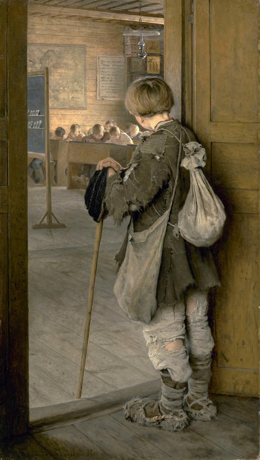 1_1897_NA-PORGE-SKOLY_K.M._SANKT-PETERBURG-GOSUDARSTVENNYI-RUSSKII-MUZEI.jpg