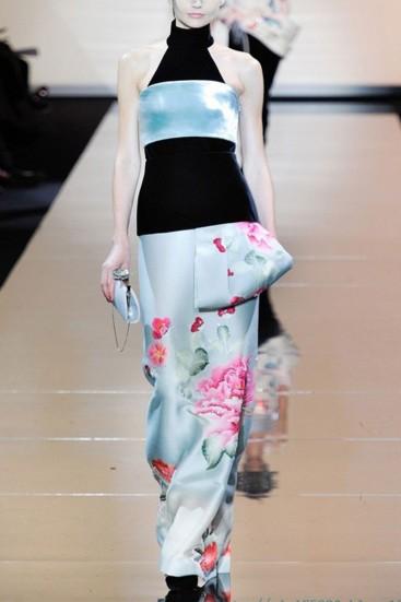 2016-women-spring-summer-fashion-designer-tank-top-shirt-flower-prints-ling-skirt-casual-2-piece.jpg