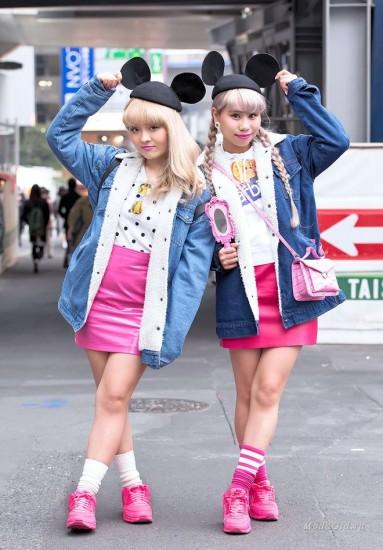 large_Japanese-Barbie-Girls-Shibuya-20150316DS.jpg