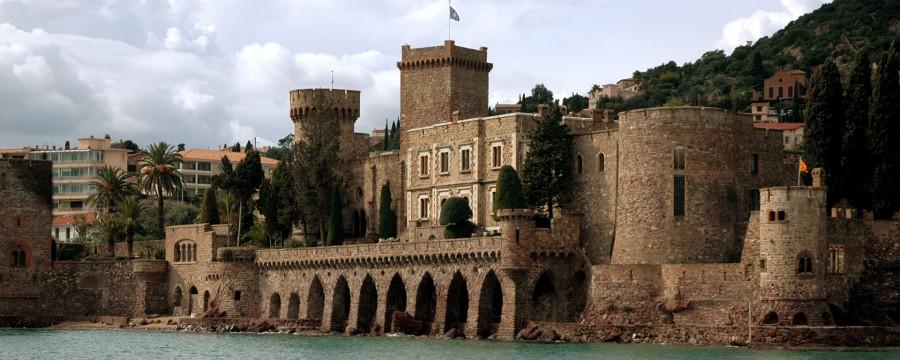 Chateau_La_Napoule.jpg