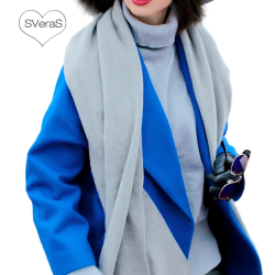 Sonya-Karamazova-winter-outfits-what-to-wear-in-winter-blue-coat.th.png