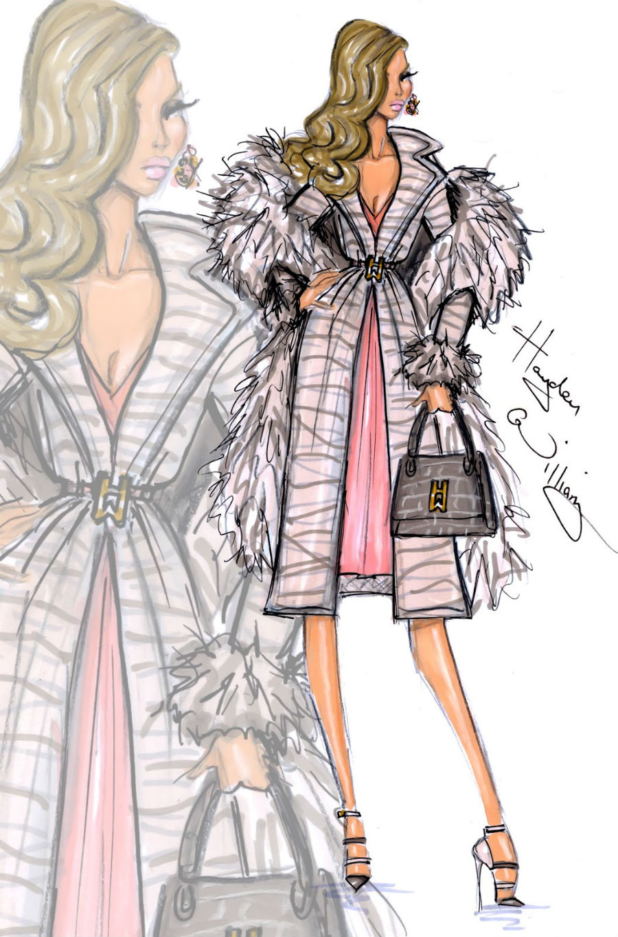hayden-williams-fashion-illustrations-1.jpg