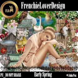 FrenchieLoverDesign_Early-Spring.th.jpg