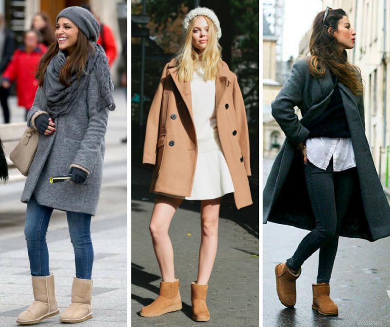 coat-ugg1.png