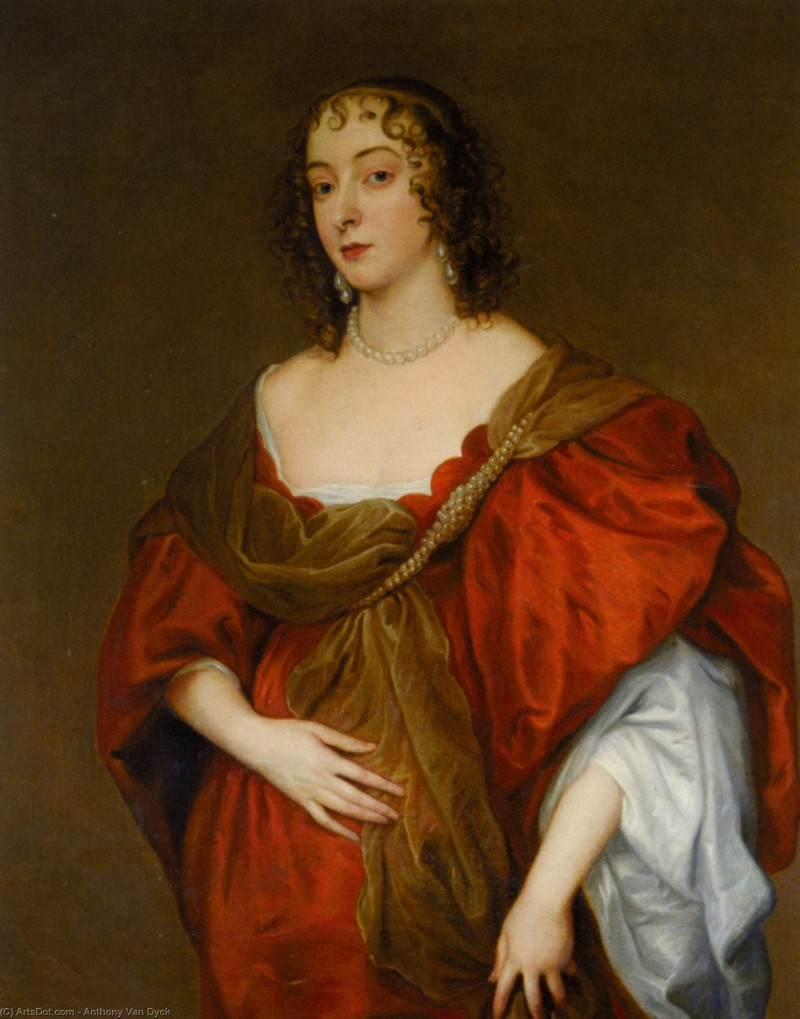 Anthony_van_dyck-portrait_of_a_lady.jpg