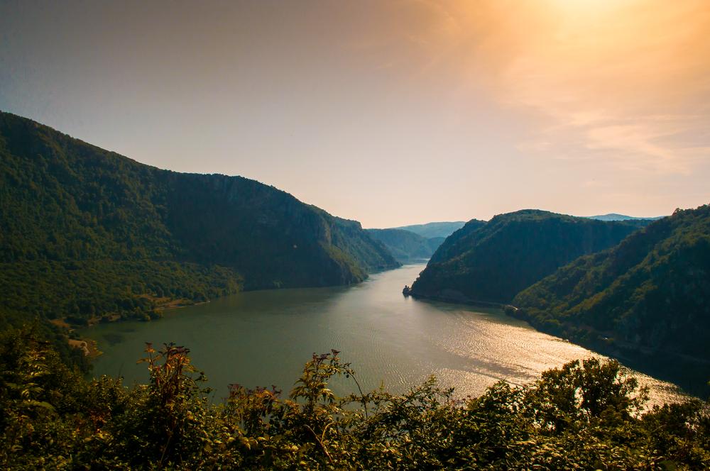 AS_Danube_03.png